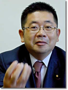 小池晃 : 2011年東京都知事選挙候補者 - NAVER まとめ