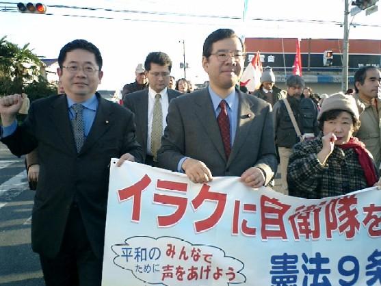 【画像】 日テレやらかす。日報問題のニュースで映像が人民解放軍www ©2ch.netYouTube動画>5本 ->画像>90枚