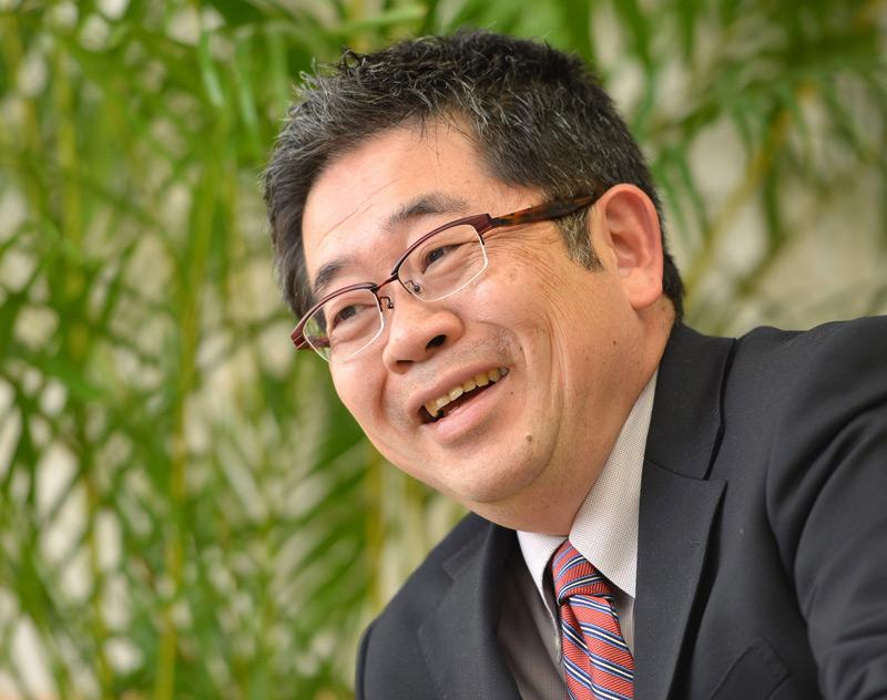 http://www.a-koike.gr.jp/story1b.jpg