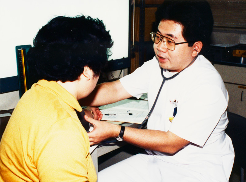 http://www.a-koike.gr.jp/story3.jpg