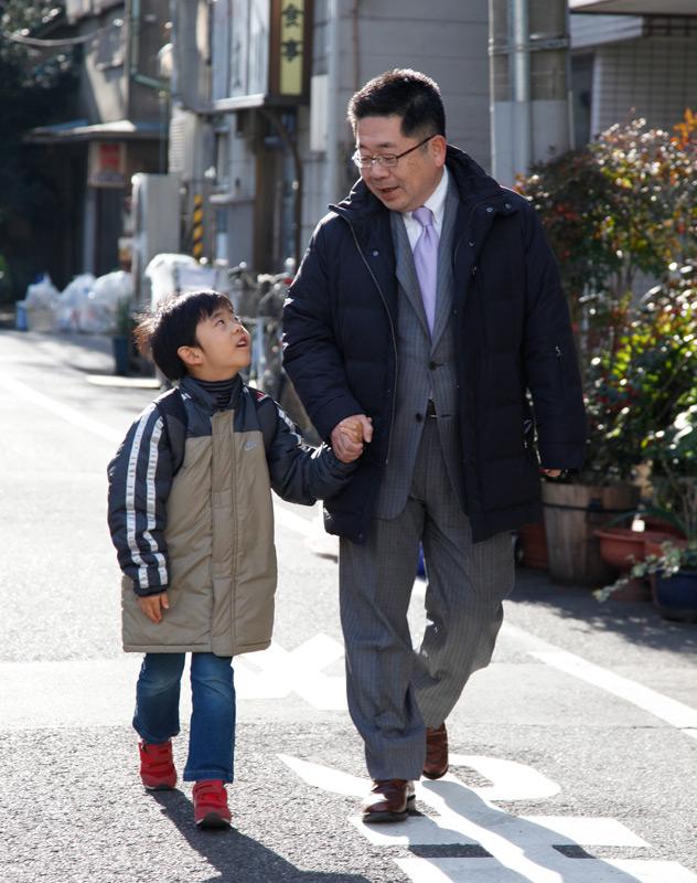http://www.a-koike.gr.jp/story5.jpg